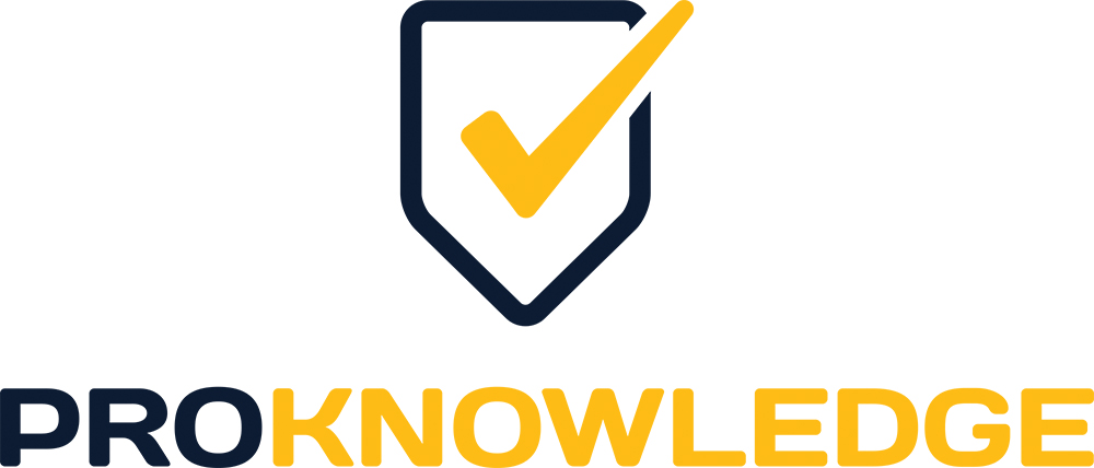 ProKnowledge | ICT Beheer